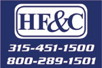 Haylor, Freyer, & Coon, Inc.